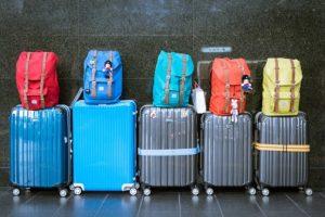 Réglementation Des Bagages En Avion Le Guide Complet